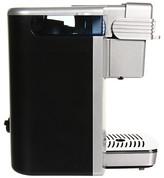 Cuisinart SS-300 Compact Single Serve