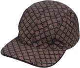 Gucci Hats - Item 46540710