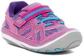 Stride Rite Bristol Sneaker (Toddler)