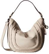 Jessica Simpson Elina Crossbody Hobo
