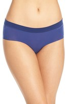 DKNY Women's 'Fusion' Hipster Briefs