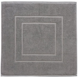 Christy Brixton Shower Mat Mineral