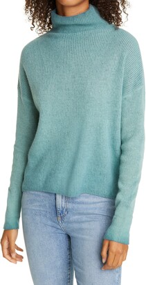 Line Kyra Turtleneck Sweater