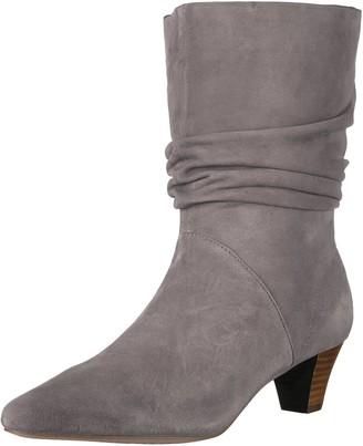 Splendid Women's Nica Scrunchy Boots