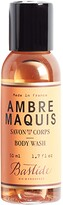 Thumbnail for your product : Bastide 1.7 oz. Ambre Maquis Body Wash