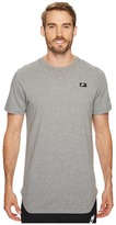 Nike Sportswear Modern T-Shirt Men's T Shirt