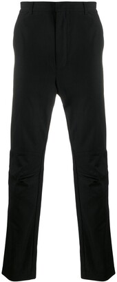 Ambush Straight-Leg Trousers