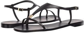 Giuseppe Zanotti E000160 (Nero) Women's Shoes