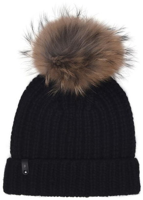 Mackage Doris Beanie Hat