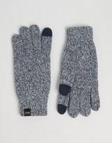 Jack & Jones Gloves Touchscreen