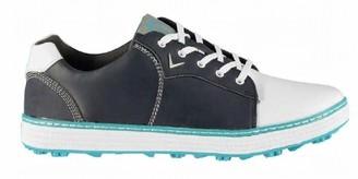 Callaway Women's Sky Series-Ozone Golf Shoes