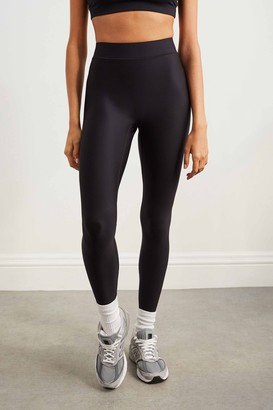 ULTRACOR Ultra High Waist Leggings