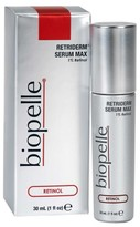 Biopelle Tensage Advance Cream Moisturizer