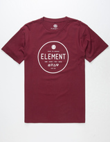 Element Alchemist Mens T-Shirt