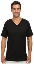 Jockey Cotton Staycool V-Neck T-Shirt 2-Pack