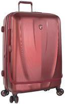 Heys Vantage SmartLuggage 30-Inch Suitcase