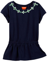 Joe Fresh Sequin Tunic (Big Girls)
