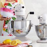 KitchenAid Pro 600 Stand Mixer, 6 qt.