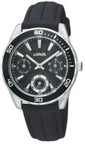Lorus Women's watch WATCHES RP633AX9