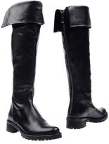 P.A.R.O.S.H. Boots