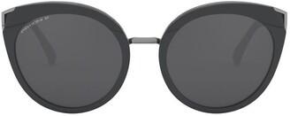Oakley 0OO9434 1524683001 P Sunglasses