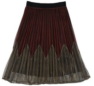 Marc Ellis Skirt