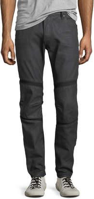 G Star Motac 3D Slim Dark Jeans