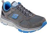 Skechers Sport Men's Optimizer Fashion Sneaker