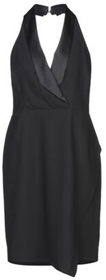 Hanita Short dress