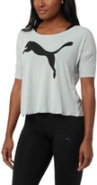 Puma The Good Life Top