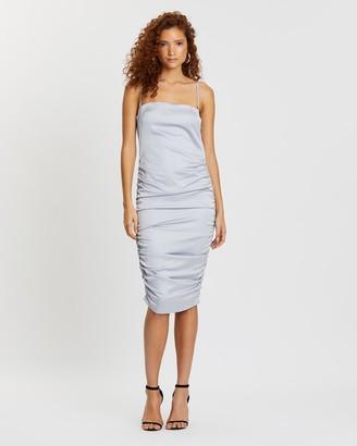 Lexi Riri Dress