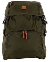 Bric's Travel Excursion Backpack