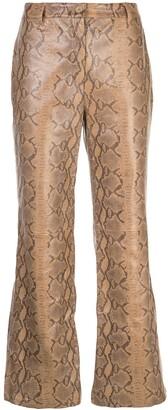 Nili Lotan Vianna trousers