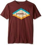 O'Neill Men's Carbide T-Shirt
