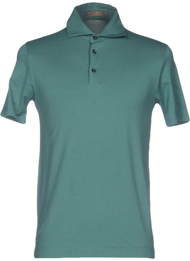save off 51483 484eb Polo shirts