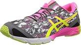 Asics Women's GEL-Hyper Tri Running Shoe