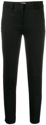Blanca Vita Formal Suit Trousers