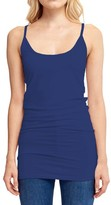 LAmade Women's Cotton & Modal Camisole