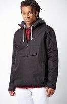 Vans Tillman MTE Reversible Half Zip Jacket