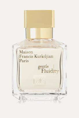 Francis Kurkdjian Eau De Parfum - Gentle Fluidity Gold Edition, 70ml