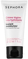 Sephora Instant Moisturizer + Cream