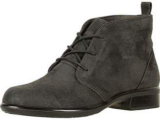 Naot Footwear Women's Levanto Ankle Boot