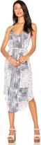 Michael Stars Charlotte Dress