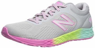 New Balance Girls' YPARIV2 Fitness Shoes