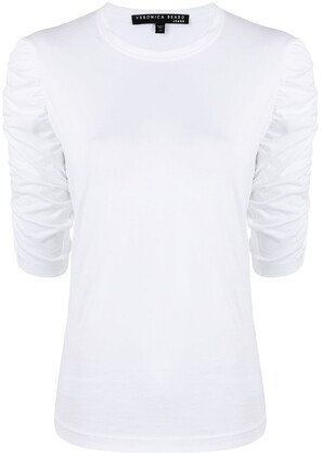 Veronica Beard Waldorf T-shirt