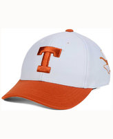 Top of the World Kids' Texas Longhorns Mission Stretch Cap