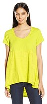 Neon Buddha Women's Memphis T-Shirt