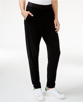 Rachel Roy Jersey Lounge Pants, Only at Macy's