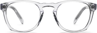 Warby Parker Topper Wide