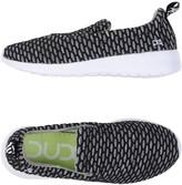 Dude Low-tops & sneakers - Item 11111765